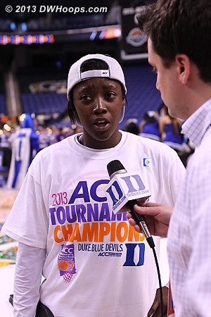 jones acc tournament mvp alexis jones tagged 2 alexis jones