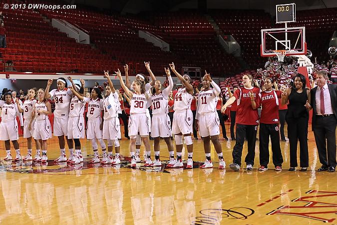 State Wins!